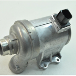 31368715 702702580 31368419 bahagian penyejukan enjin pam air kereta untuk Volvo S60 S80 S90 V40 V60 V90 XC70 XC90 1.5T 2.0T