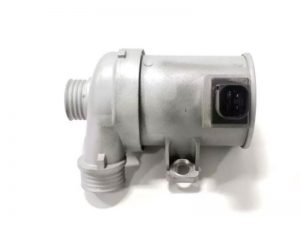 ELECTRIC-AIR-PUMP-11518635089