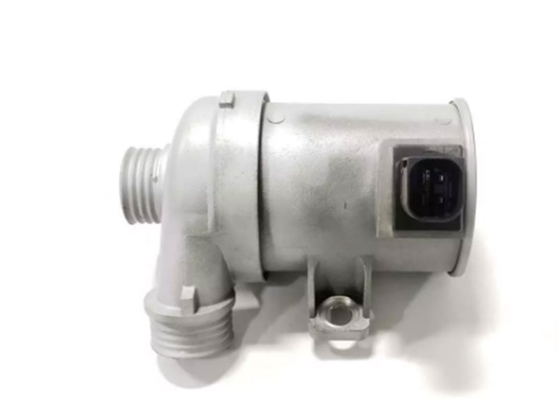 Electric Water Pump 11518635089 11538636595 11517604027