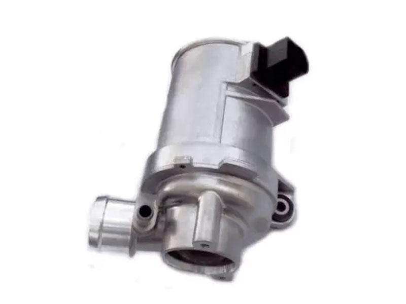 mercedes air pump A2742000107 2742000207 2742000256 70517165 7051716505
